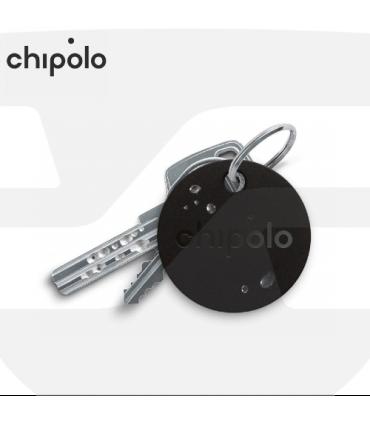 Localizador de objetos Chipolo