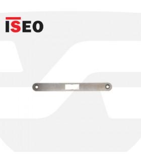 Cerradero cerraduras antipánico, ISEO