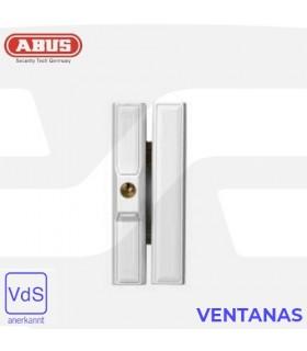 Cerrojo seguridad FST88. ABUS
