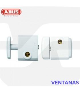 Cerrojos de seguridad FST 3002+3003, ABUS