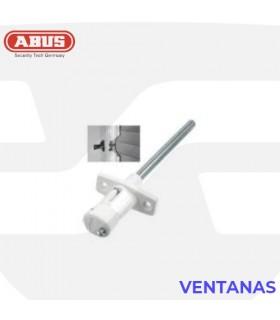 Cierres de persiana RS87, ABUS