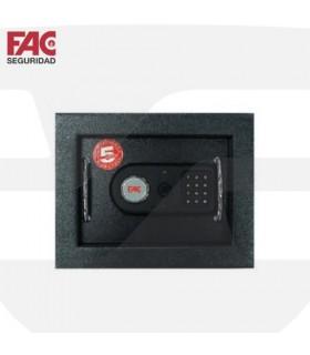 CAJA  FUERTE SEGURIDAD EMPOTRAR  SUELO 9081 EAS, FAC SEGURIDAD