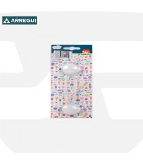 Cierre de seguridad multiusos largo A-1044070, ARREGUI