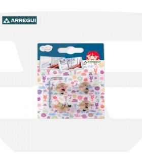 Limitador de ventana A-1044170, ARREGUI