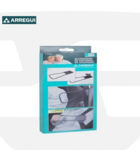 Alcanzador de cinturón de seguridad A-1050090, ARREGUI