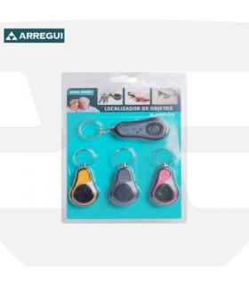 Localizador de objetos A-1050100, ARREGUI