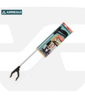 Pinza de alcance A-1050030, ARREGUI