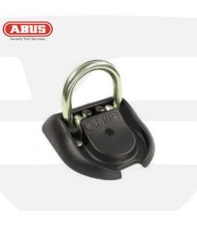 Anclaje abatible WBA 100 Granit, ABUS