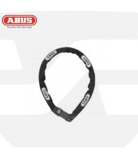 Cadena de acero Key combo 1610,  ABUS