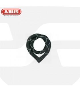 "Cadena de acero Ivera 7210 ""Steel-o-chain"",  ABUS"