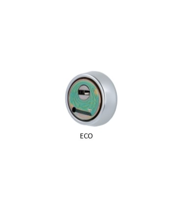 Kit Escudo acorazado inteligente de alta seguridad Smart BQ + Kit comunicación de INN