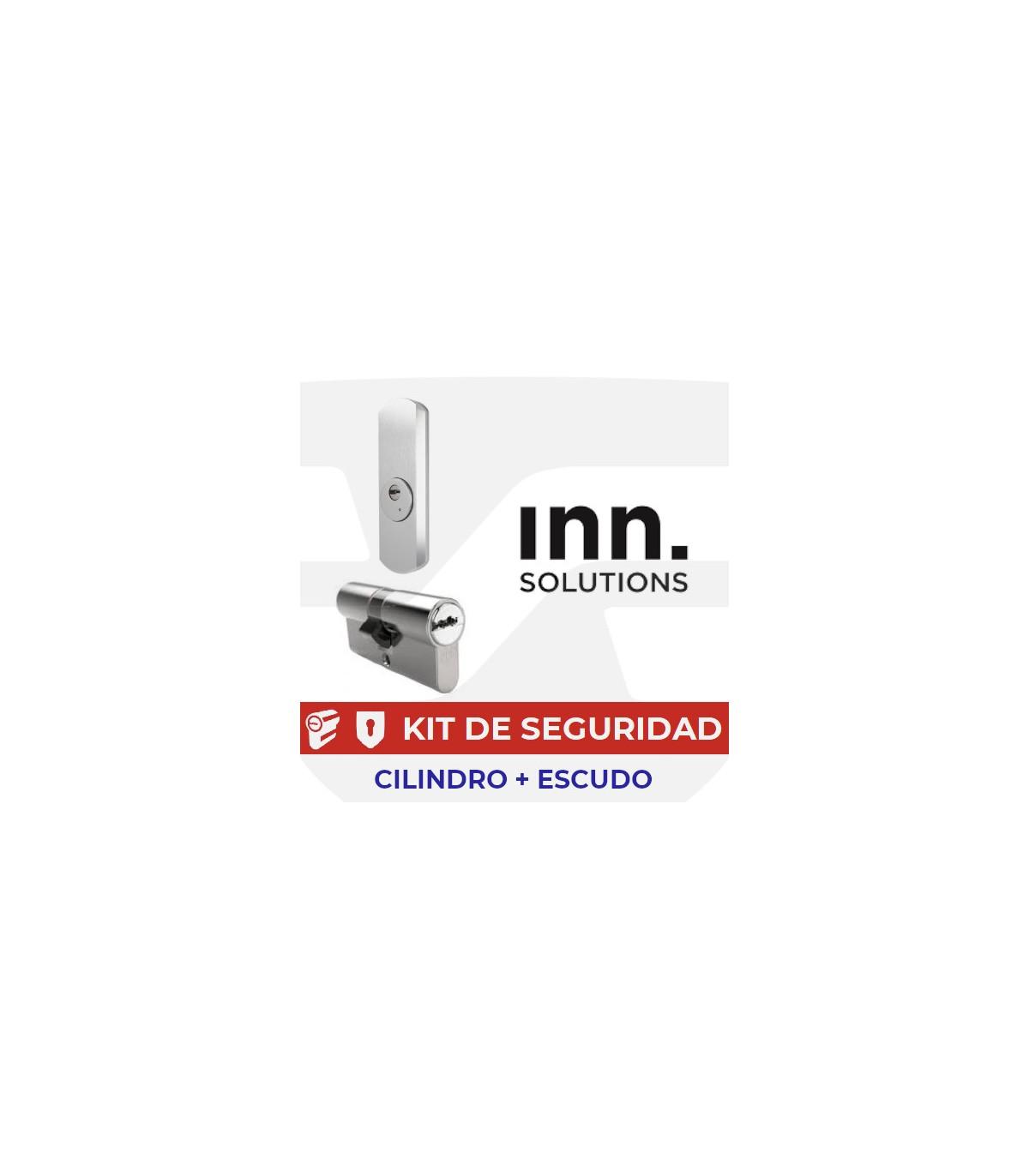 Vacuum Brush Aspirador Universal para Rejilla de Ventilaci/ón//Teclados//Cajones//Coche//Artesan/ía//Joyer/ía//Plantas HUHUDAY Vacuumax