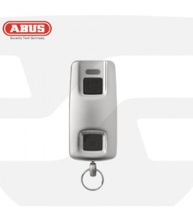 Mando adiccional para Dispositivo apertura puertas motorizado,  ABUS
