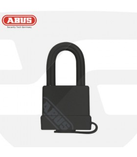 Candado seguridad intemperie 70/35,  ABUS