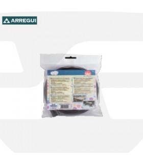 Perfil protector de esquina en rollo A-1044190, ARREGUI