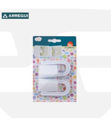 Tope bisagras A-1044180, ARREGUI