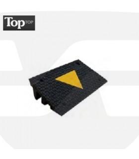 Rampa salvabordillos, TT141, TopTop