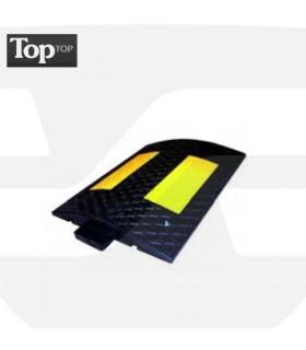Reductor de velocidad 400x500x30,reflectante banda, TT044. toptop