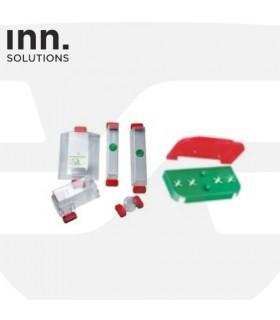 Recambio anclaje de covers ,EXIT-covers,Inn Solutions