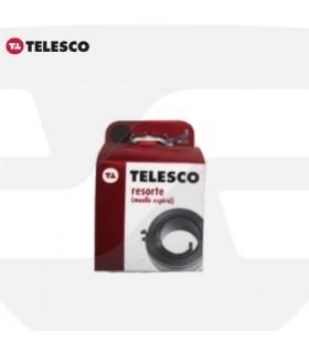 Muelles recambio cierrapuertas serie Classic 50, Telesco