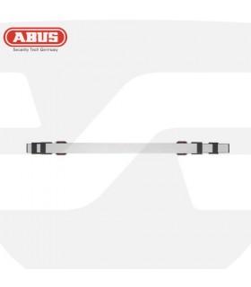 Barra transversal  PR1400 ,  ABUS