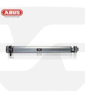 Barra transversal  PR1900 ,  ABUS