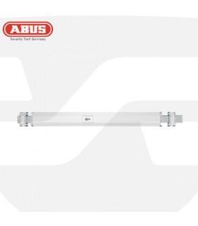 Barra transversal  PR1800 ,  ABUS