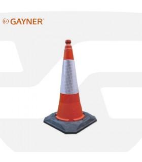 Cono reflectante, 78-860, Gayner
