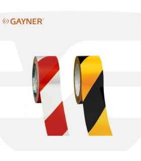 Cinta señalización o balizamiento, 78-810, Gayner
