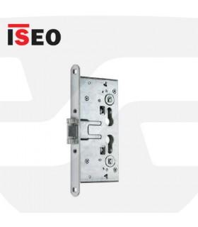 Cerradura puerta cortafuego , Serie 216 ,ISEO