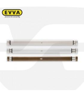 Barra transversal BR 4300, EVVA