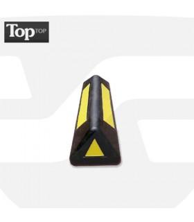 Separador de carril BP-05020, TT139 Toc-Toc