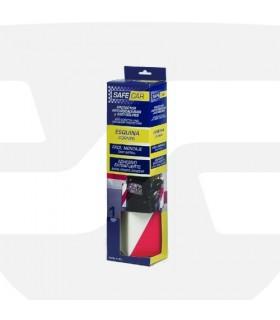 Protector safe sar C,columna - Safe Car C