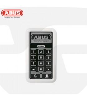 Teclado para Dispositivo apertura puertas motorizado,  ABUS