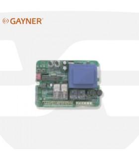 Cuadro maniobras automatismo puertas garaje, Serie PC,800 Gayner