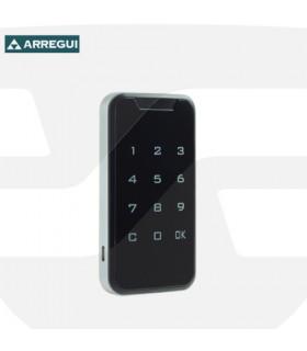 Control de Accesos ARREGUI CE4000