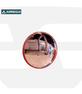 Espejos vigilancia MIR001-45,  ARREGUI