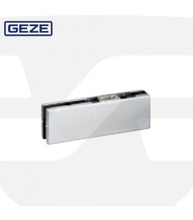 Accesorios puertas vaivén de cristal , Geze