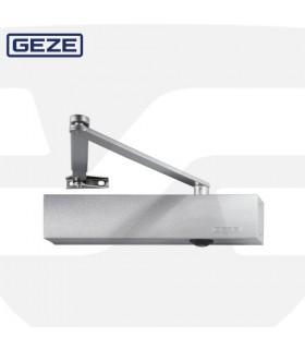 CIERRAPUERTAS TS4000 , GEZE