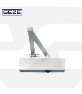 CIERRAPUERTAS TS2000V , GEZE