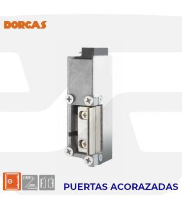 Abrepuertas eléctrico puertas acorazadas DORCAS Serie 48