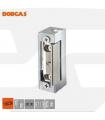 Abrepuertas Eléctrico estándar DORCAS Serie 54