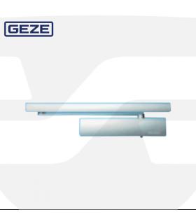CIERRAPUERTAS RETENCION ELECTROMAGNETICA, TS3000V-E,  GEZE