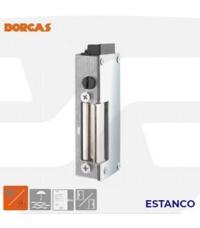 Abrepuertas Eléctrico estanco. DORCAS Serie 62