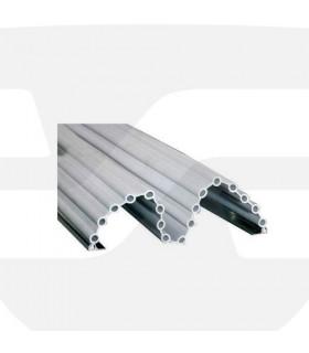 Protector de puertas salvadedos 180º (W606031) Kit nº4, TT119