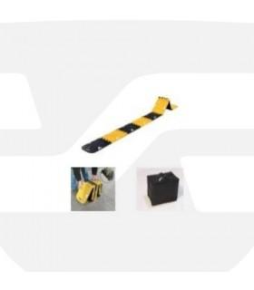 Reductor de velocidad portatil, 3050031 Divetis