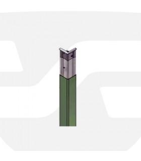 Paragolpe vinílico con peril, TopTop