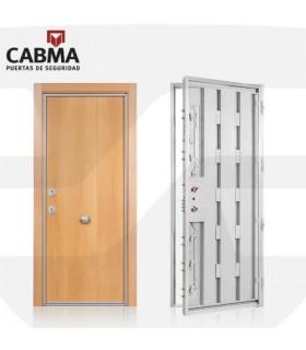 Puerta Acorazada CABMA THOR 20 PLUS
