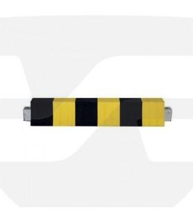 Protector contra carretillas y fenwicks, TT049, TopTop