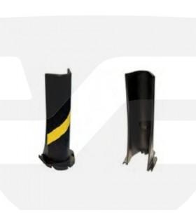 Protector delimitador de cuadros eléctricos, TT054, TopTop